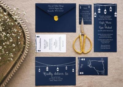 WeddingInvitations-04