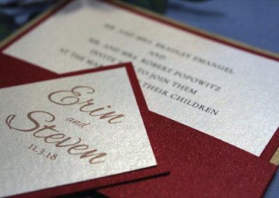 WeddingInvitations-05