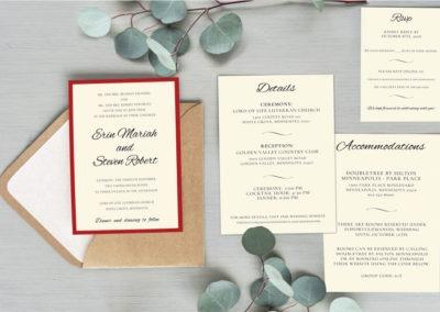WeddingInvitations-07