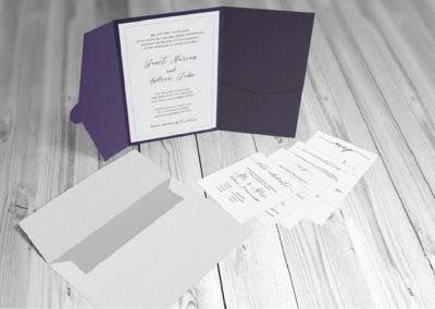 WeddingInvitations-09