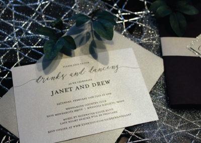 WeddingInvitations-10