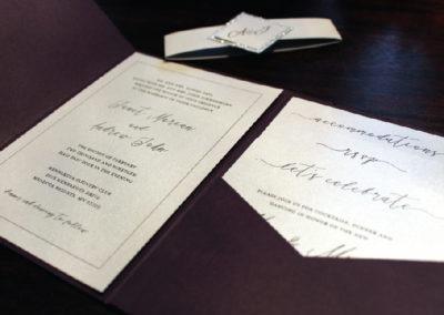 WeddingInvitations-11