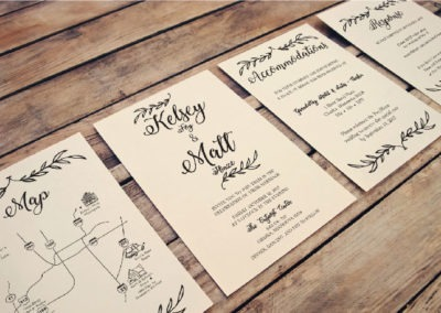 WeddingInvitations-14