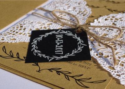WeddingInvitations-15
