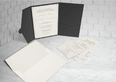 WeddingInvitations-16