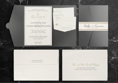 WeddingInvitations-17