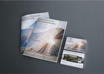 Booklets-SpiralBinding-Catalogs-01