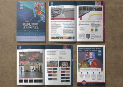 Booklets-SpiralBinding-Catalogs-02
