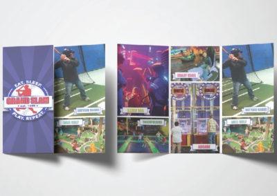 Brochures-06