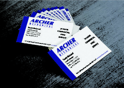Business Cards-03