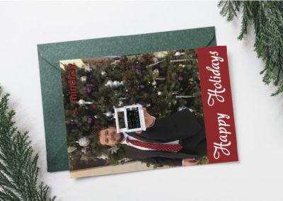 Christmas Cards-01