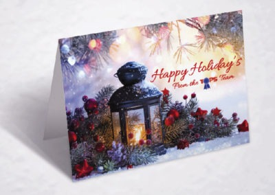 Christmas Cards-02