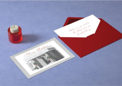 Christmas Cards-03