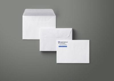 Envelopes-01