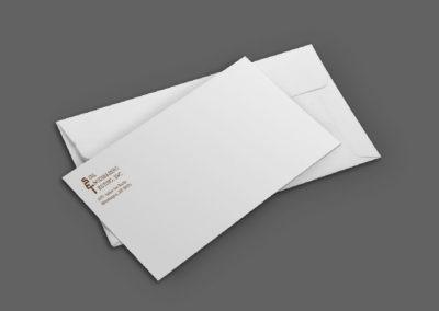 Envelopes-02