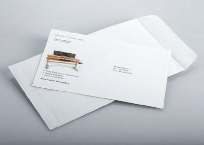Envelopes-03
