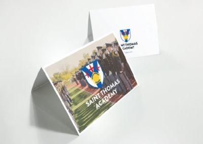 Invitation & Greeting Cards-01