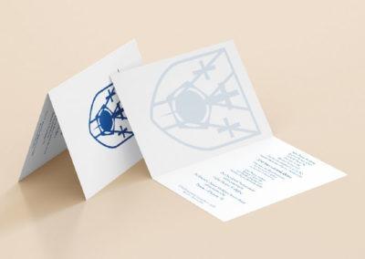 Invitation & Greeting Cards-02