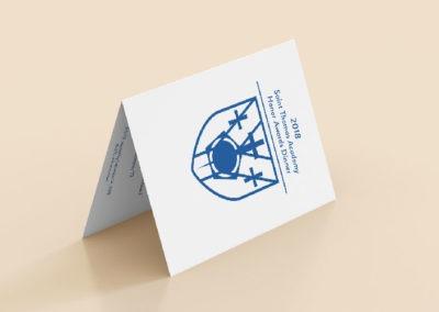 Invitation & Greeting Cards-03
