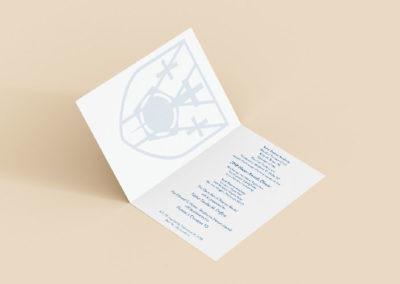 Invitation & Greeting Cards-04