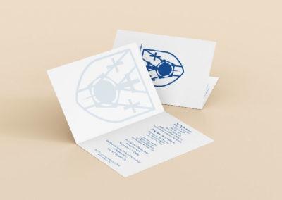 Invitation & Greeting Cards-05