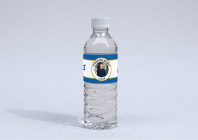 Label-Graduation-Waterbottle-01