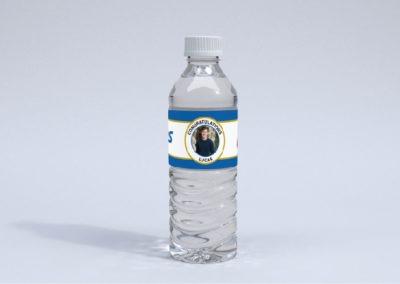 Label-Waterbottle-01