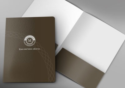 Presentation Folders-01