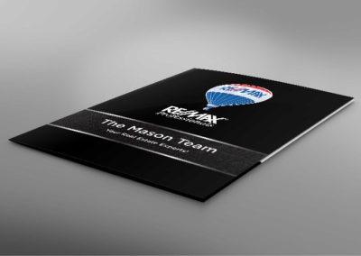 Presentation Folders-02