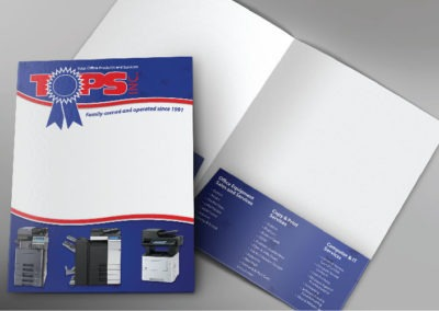 Presentation Folders-04