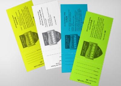 Raffel Tickets-01
