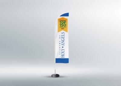 Razor Flag-01