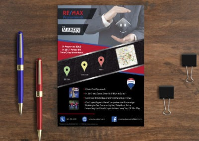 Sales Sheets & Flyers-02