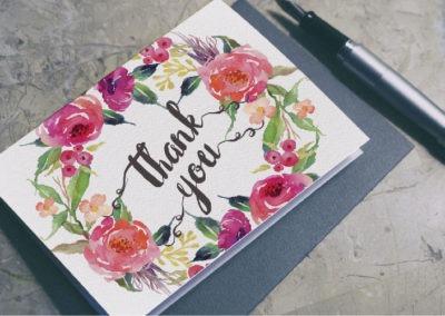 Thankyou-02