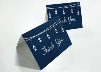 Thankyou-04